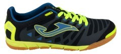 Scarpa indoor Super Regate 403 PS dx