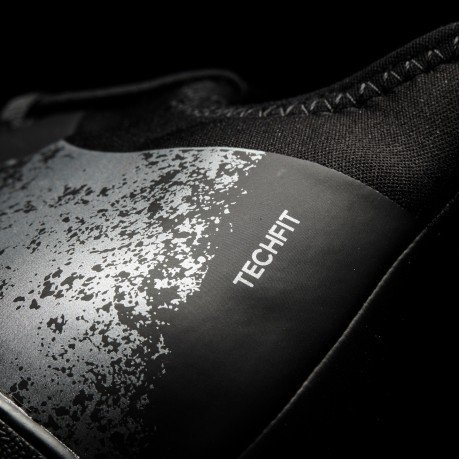 Scarpe Calcetto Adidas X 16.2 Cage TF colore Nero Adidas