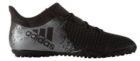 scarpe adidas calcio x