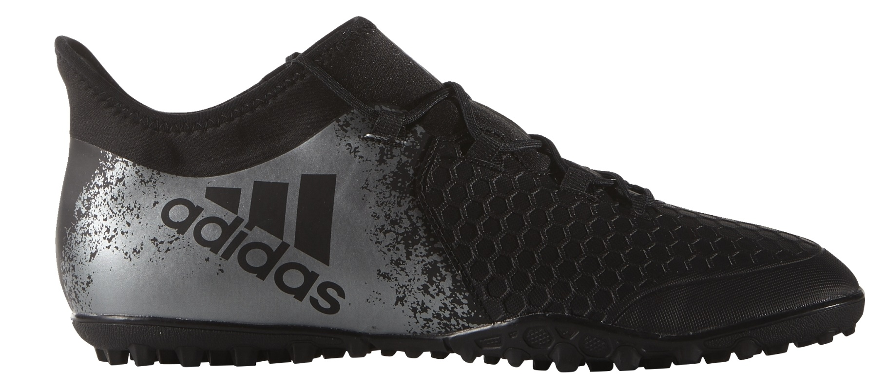 quality design 1a4b2 d4788 Shoes Soccer Adidas X 16.2 Cage TF