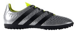 Scarpa Calcio Ace 16.3 TF dx