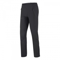 Pantalone Uomo Puez Orval nero