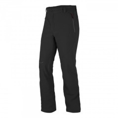Pantalone Uomo Verdal nero