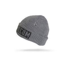 Cappello Beanie Treches grigio