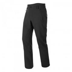 Pantalone Uomo Puez Terminal nero