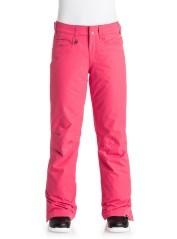 Pantalone Donna Backyard rosa
