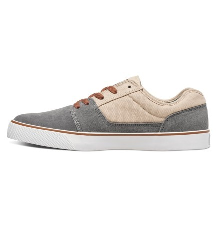 Mens shoes Tonic grey