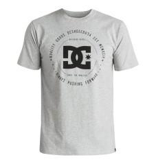 T-Shirt Uomo Rebuilt 2 grigio