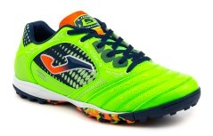 Scarpe Calcio Liga Turf 5 verde