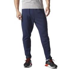 Pantalone Uomo Z.N.E bianco modello