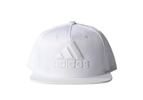 cappello baseball adidas uomo