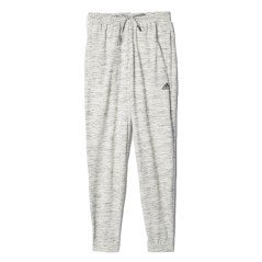 Pantalone Uomo Heathred grigio fantasia