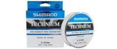 Filo Technium 0,30  200 m