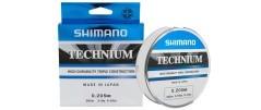 Filo Technium 0,20/22/25/28  200 m