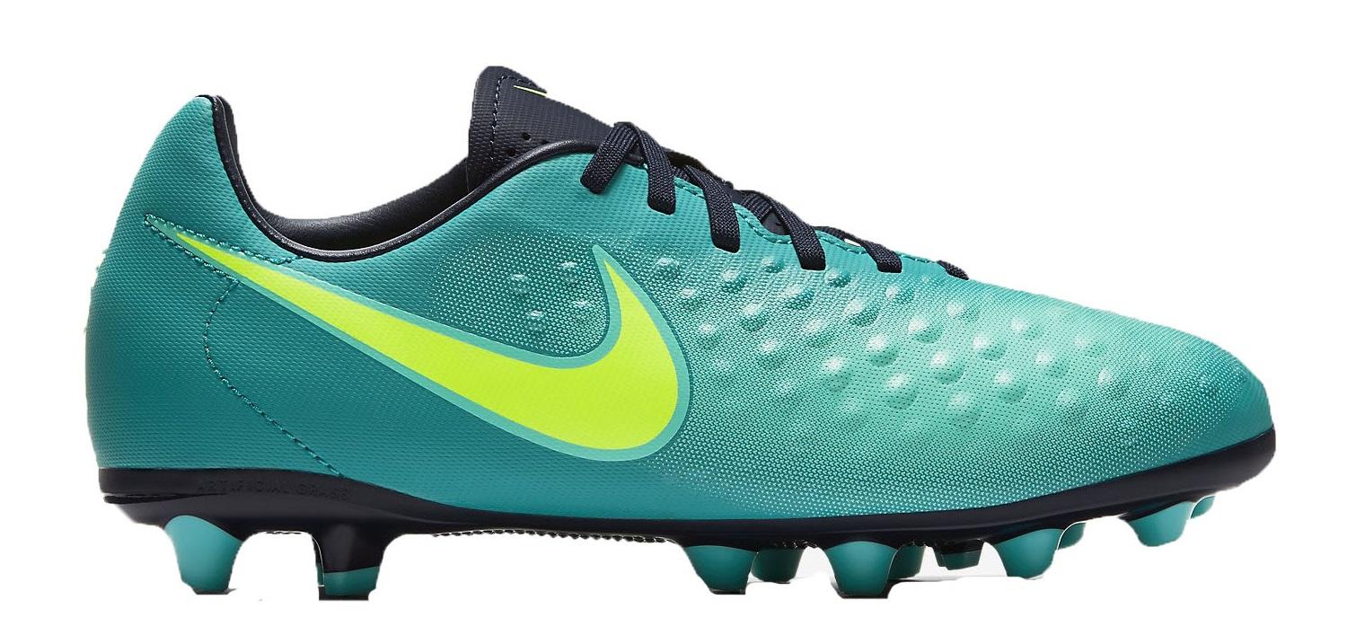 scarpe calcio nike ag