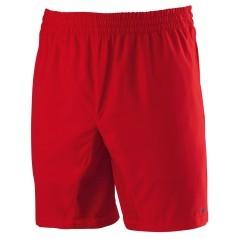 Short Uomo Club rosso