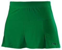Gonna Donna Skort Club verde