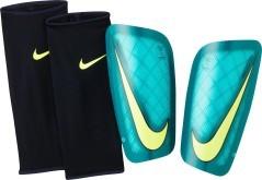 Parasttinchi Nike Mercurial Lite