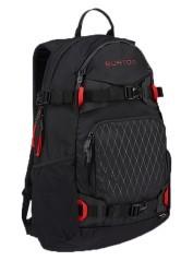 Zaino Rider's Pack 2..0 25 Litri nero