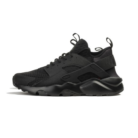 timeless design 4af9c 8fbf9 Mens shoes Air Huarache Ultra Breathe black