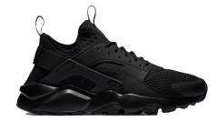 Scarpe Uomo Air Huarache Ultra Breathe nero