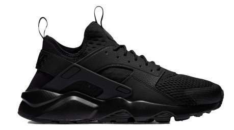 nike air huarache run ultra breathe herren Turnschuhe