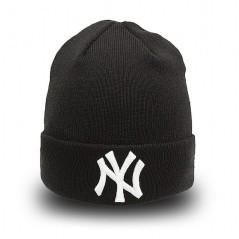 Cappello Beanie Essential nero