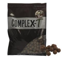 Boilies Complex-T 15 mm