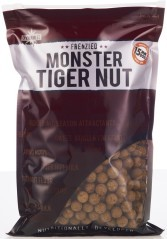 Boilies Monster Tiger Nut 20 mm