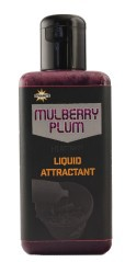 Liquid Attractant Mulberry