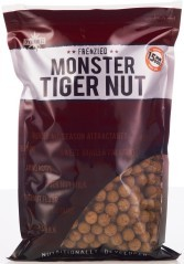 Boilies Monster Tiger Nut 15 mm