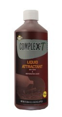 Liquid Attractant Complex-T