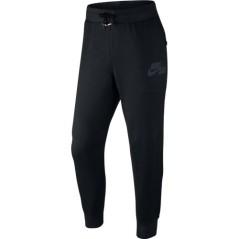 Pantaloni Uomo Air nero