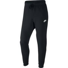 Pantaloni Uomo JSY Club  nero