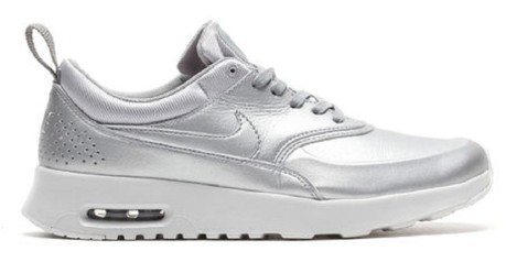 sneakers donna air max