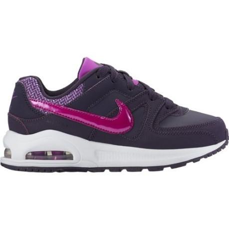 0cf847dcfe275 Shoes Baby Girl