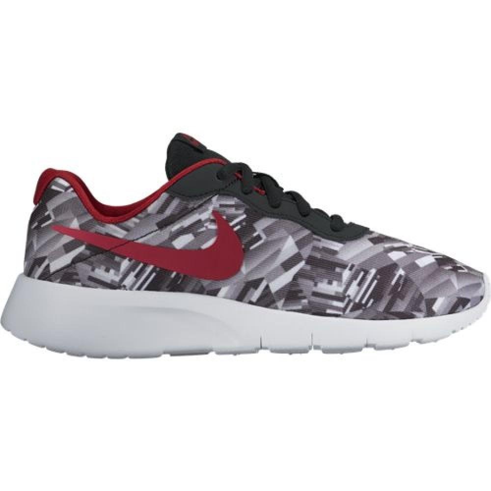 Gs Junior Print Scarpe Tanjun Nike dqtxwvpY0