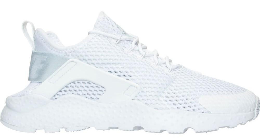pestillo dormitar administrar  Zapatos Mujer Air Huarache Ultra Breathe Nike | eBay