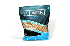 Boilies NutCracker 18 mm