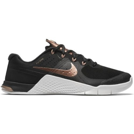 best sneakers 862bc 7d4a8 Shoes Metcon 2 black beige