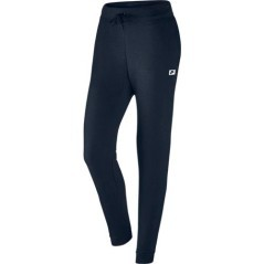 Pants Woman Sportswear Modern blue