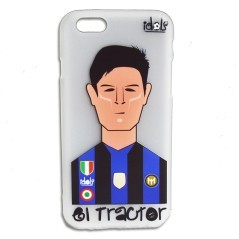Cover I Phone 6 Zanetti