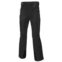 Pantalone Donna Fell Stretch nero