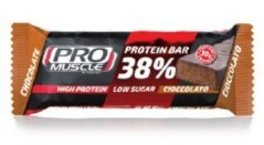Barretta Protein 38%