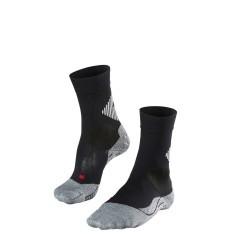Calze Sportive nero