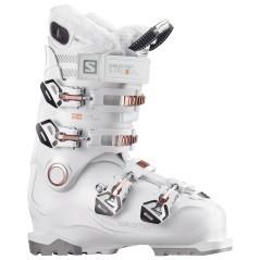 Scarponi Donna X Pro Custom Heat bianco