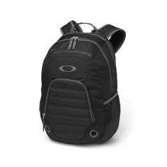 Zaino 5 Speed 27L nero