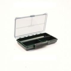 slim box 3