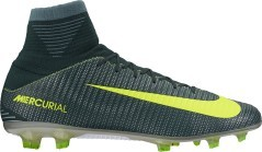 Nike Mercurial DF 1