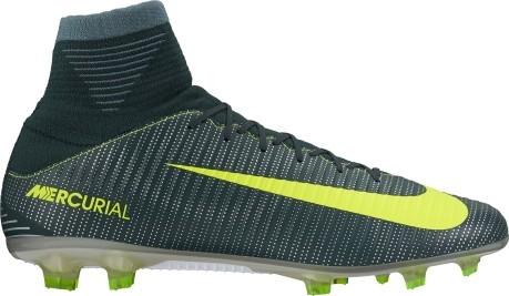 Nike 852518-376, Chaussures de Football Homme, 42 EU